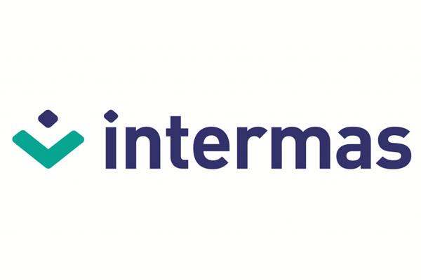 Logo Intermas