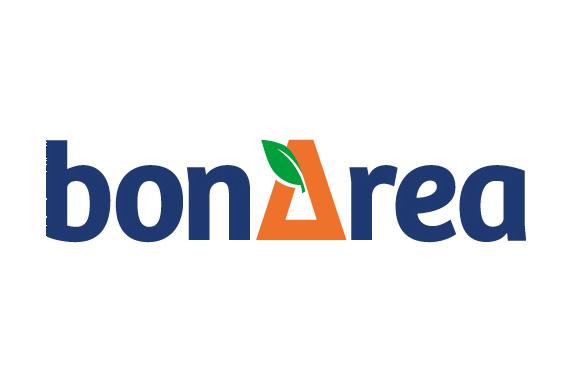 Logo Bonarea